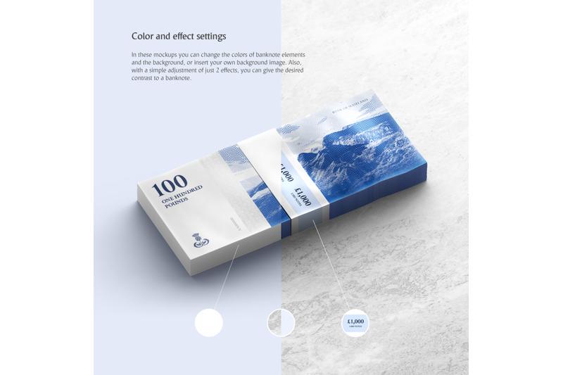 Credit Card Psd Mockup Free