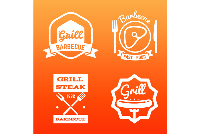 steak-house-grill-bar-and-barbecue-label