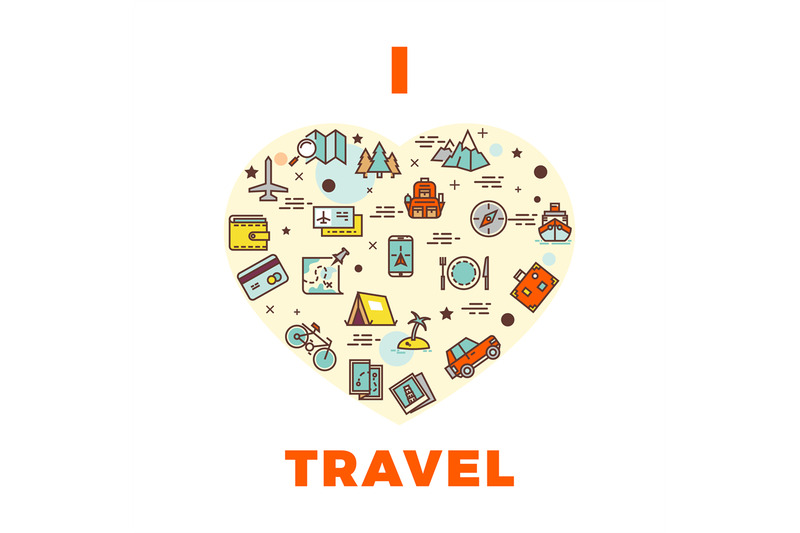 travel-poster-or-print-i-love-travel-design-with-heart-from-travel-i
