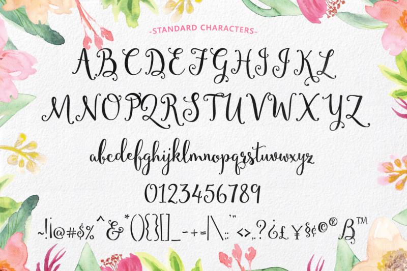 secret-garden-script
