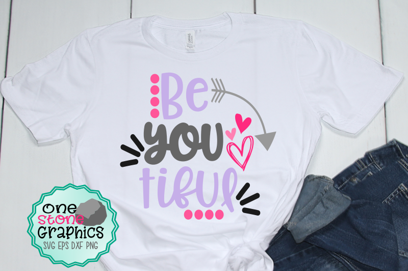 be-you-tiful-svg-beautiful-svg-girl-svgs-girl-quotes-svg