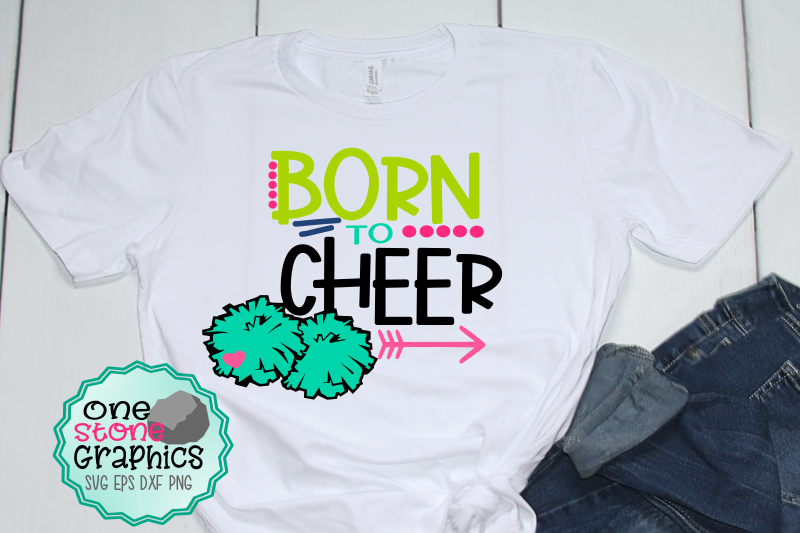 born-to-cheer-svg-cheerleader-svg