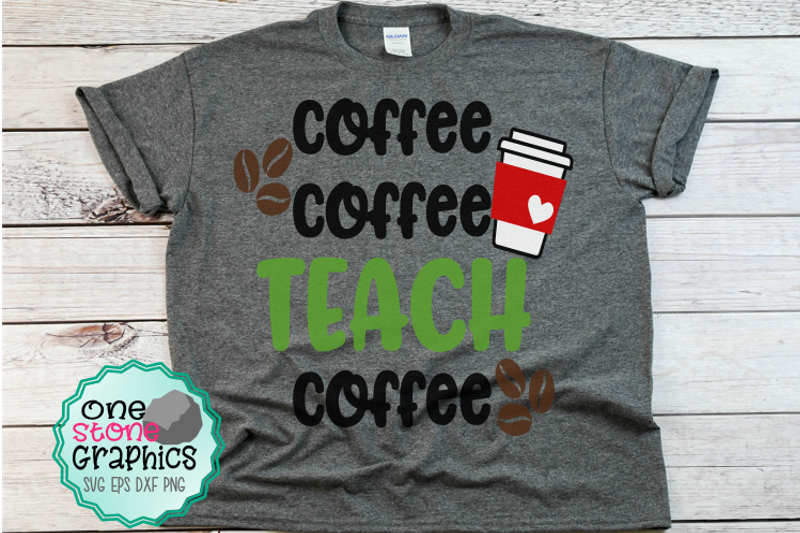 coffee-coffee-teach-coffee-svg-teacher-svg-coffee-and-teachers-svg