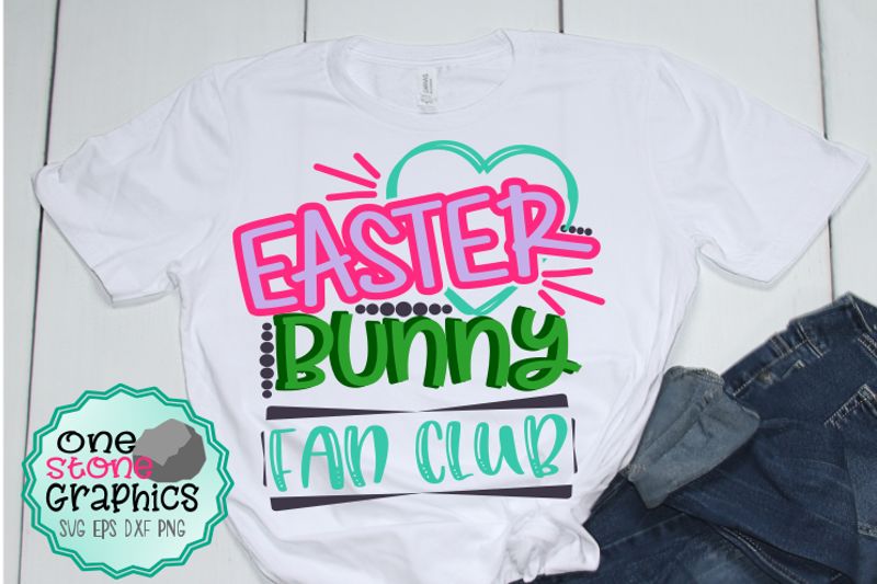 easter-bunny-fan-club-svg-easter-svg-easter-bunny-svg