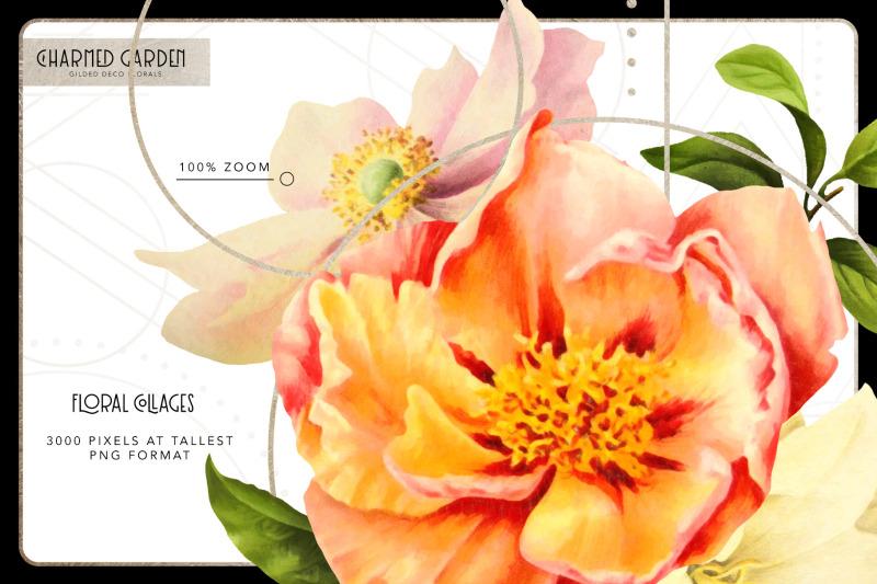charmed-garden-deco-florals