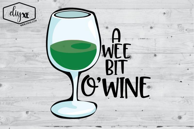 a-wee-bit-o-039-wine