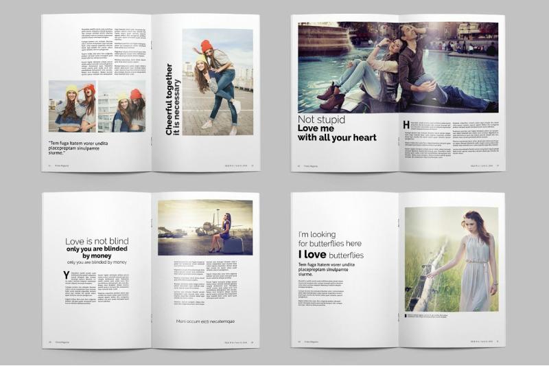 a4-minimal-magazine