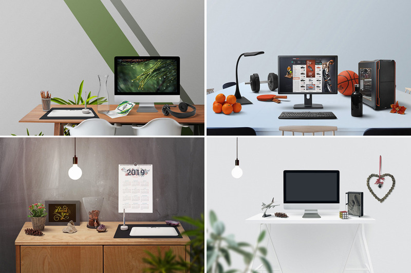 workspace-mockup-creator
