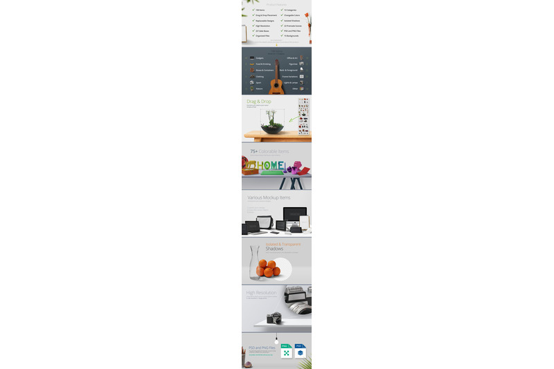 workspace-mockup-creator