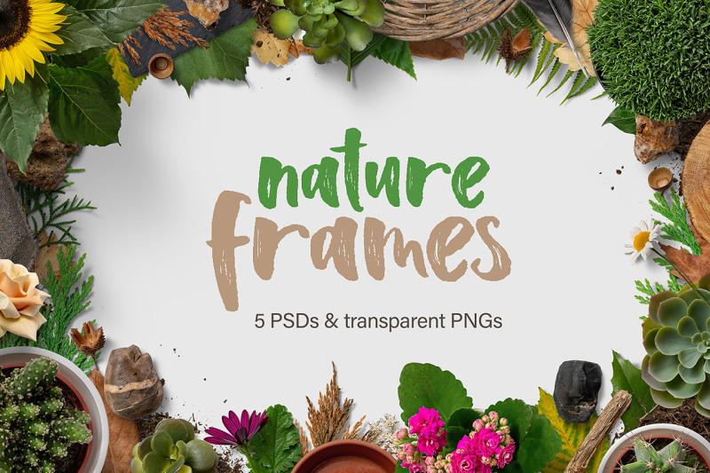 5-nature-frame-backgrounds