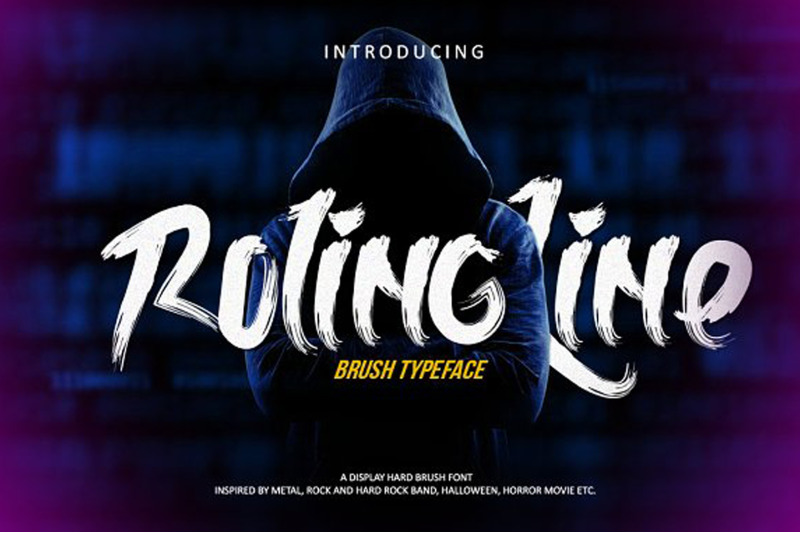 rolling-line