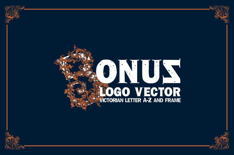 logos-5-font-logo