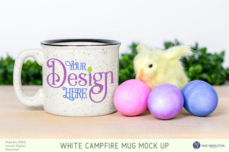 campfire-mug-mock-up-for-easter