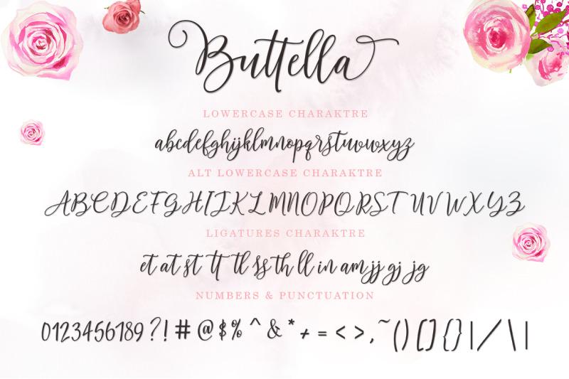 buttella-script