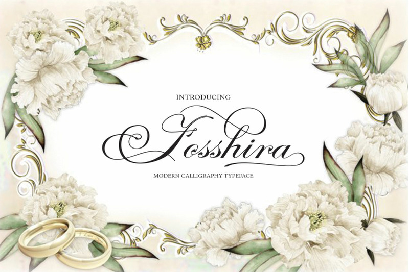 fosshira-script
