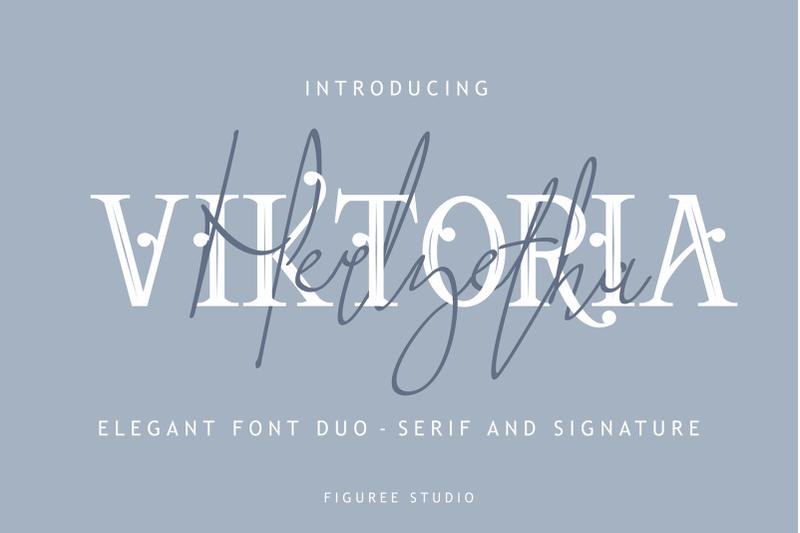victoria-elegant-font-duo