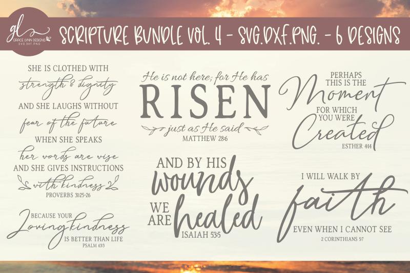 scripture-bundle-vol-4-6-designs-svg-dxf-amp-png