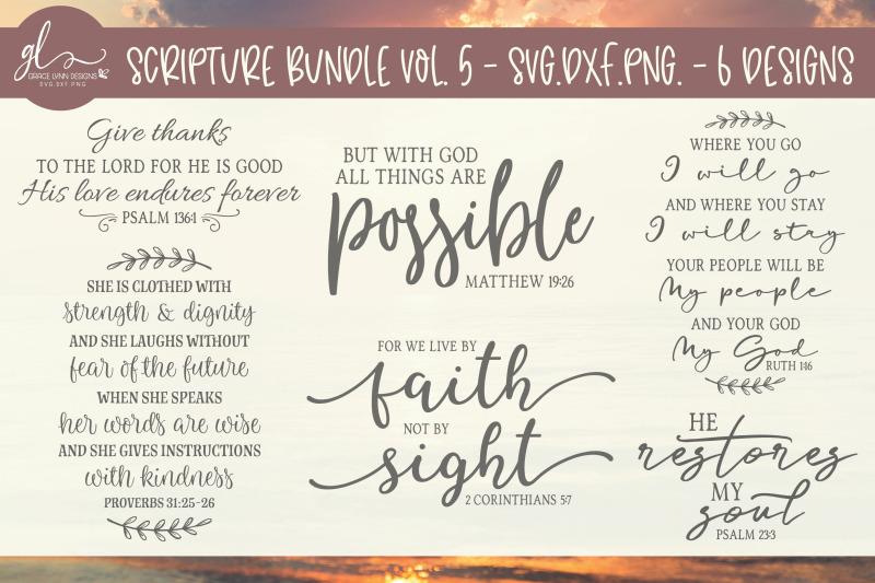 scripture-bundle-vol-5-6-designs-svg-dxf-amp-png