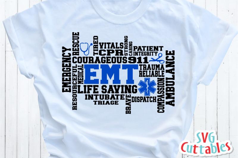 emt-word-art-cut-file