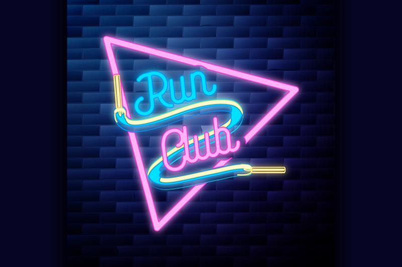 vintage-run-club-emblem