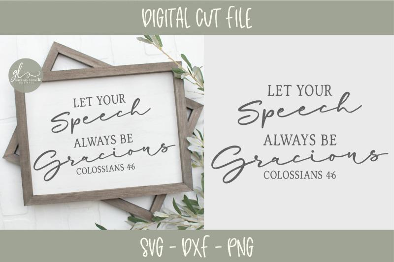 let-your-speech-always-be-gracious-scripture-svg