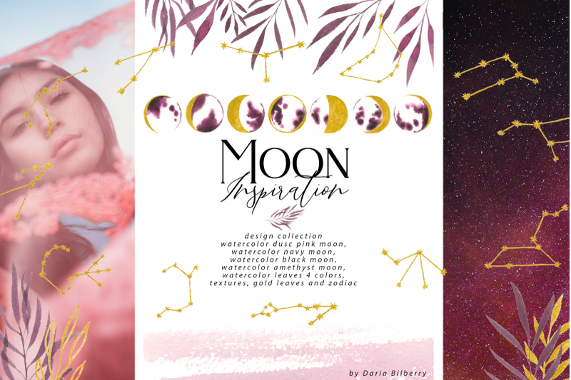 moon-inspiration
