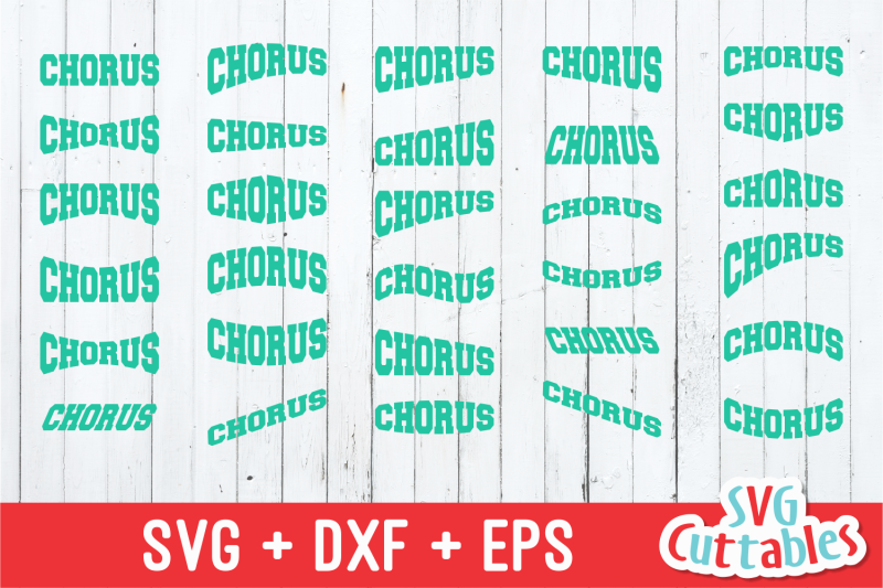 chorus-layouts-cut-file
