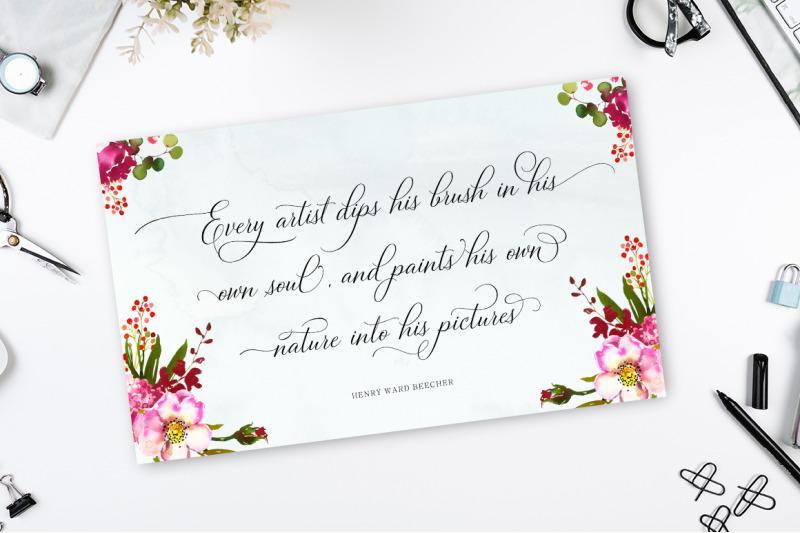 bettrisia-script-elegant-calligraphy-font