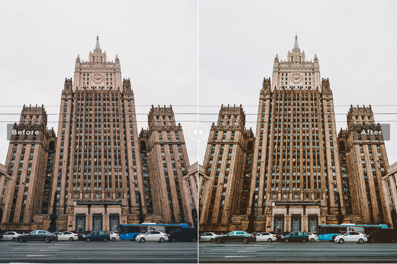 moscow-travel-mobile-amp-desktop-lightroom-presets-pack