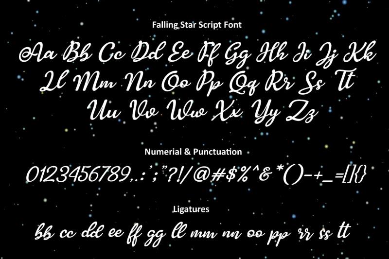 falling-star-duo