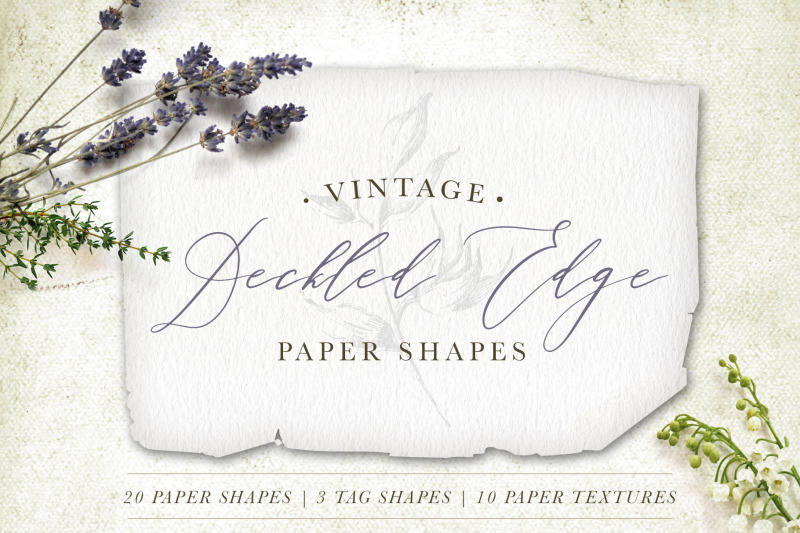 deckled-edge-paper-shapes