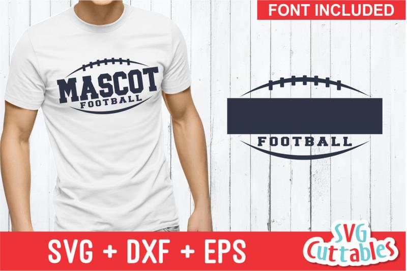 football-template-0020-cut-file