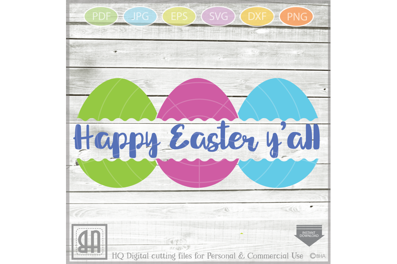 easter-eggs-monogram-svg-split-easter-eggs-egg-cut-file