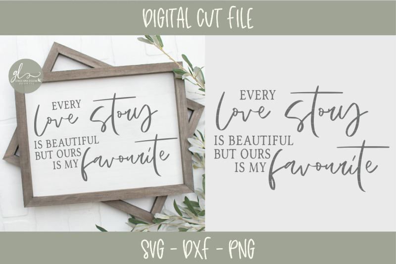 every-love-story-is-beautiful-svg