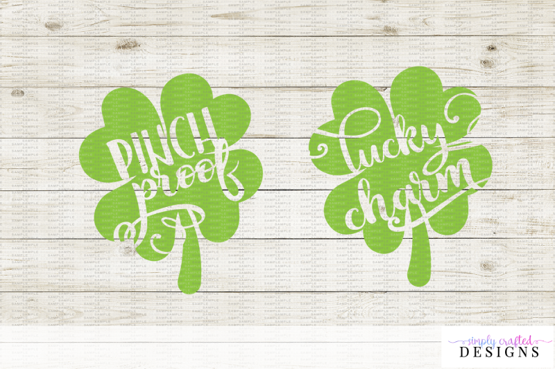 st-patricks-day-cut-files-svg-dxf-png-lucky-charm-pinch-proof-nbsp