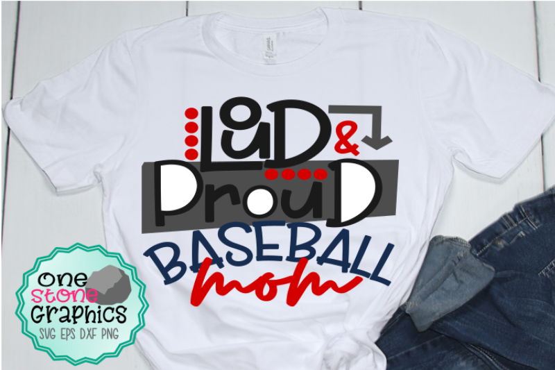 loud-and-proud-baseball-mom-svg-baseball-svg-baseball-svgs