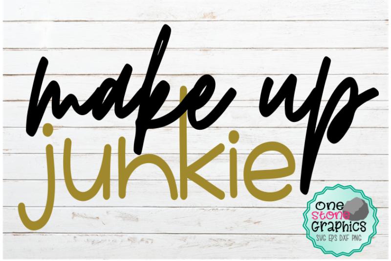 make-up-junkie-svg-make-up-svg