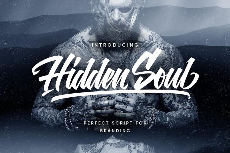 hidden-soul-script