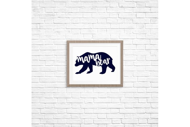 mama-bear-svg-cut-file