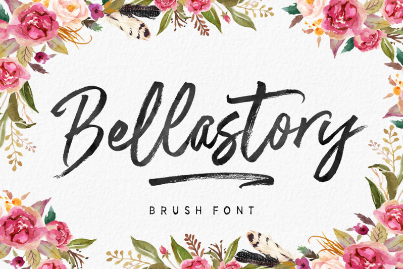 bellastory-script
