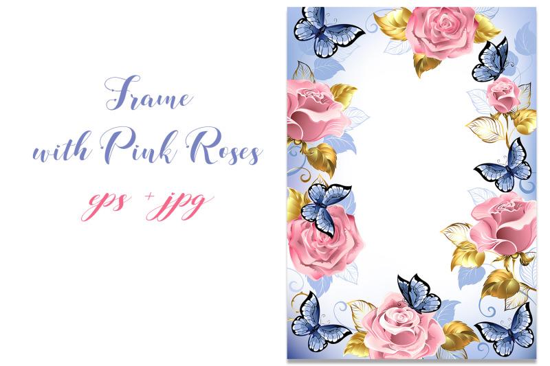 pink-roses-bundle