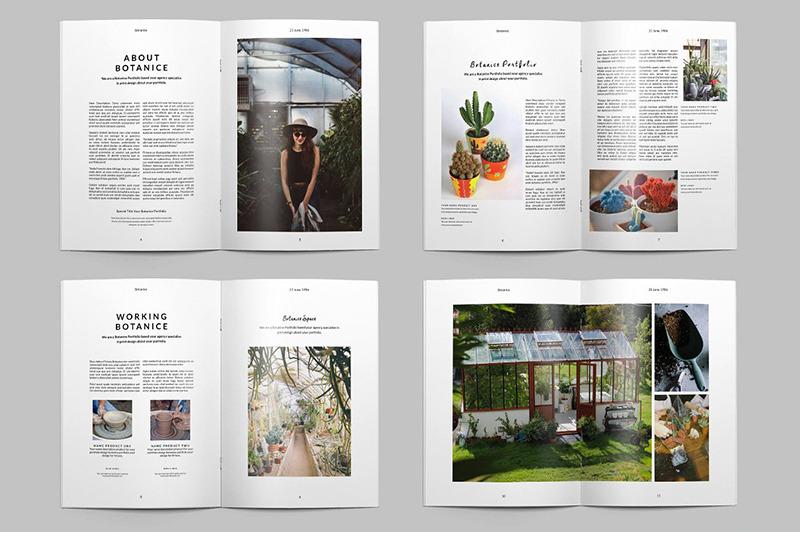 botanice-portfolio
