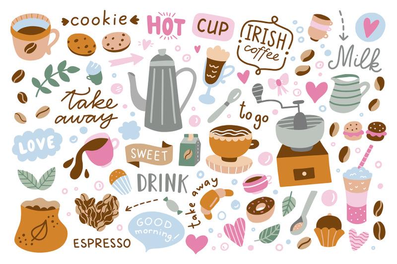 coffee-illustrations-amp-patterns
