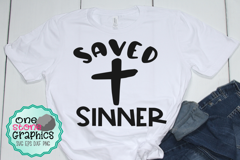 saved-sinner-svg-saved-sinner-faith-svg-religious-svg