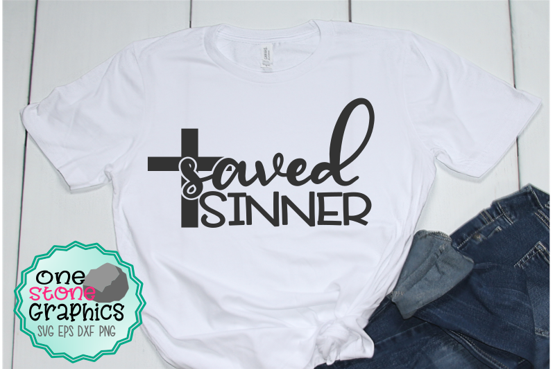 saved-sinner-svg-faith-svg-religious-svg