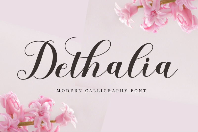 dethalia-script