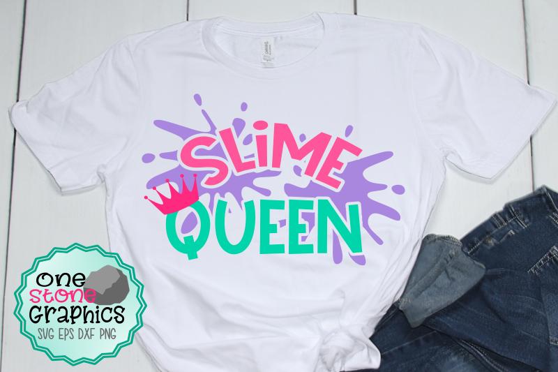 slime-queen-svg-slime-svg-slime-party-svg
