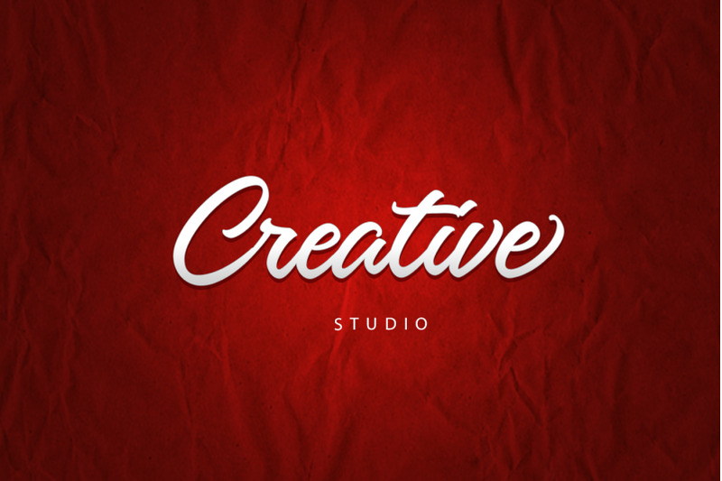 maestro-script-font