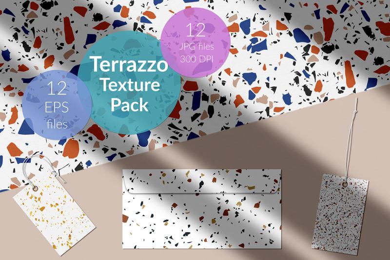 terrazzo-tile-patterns