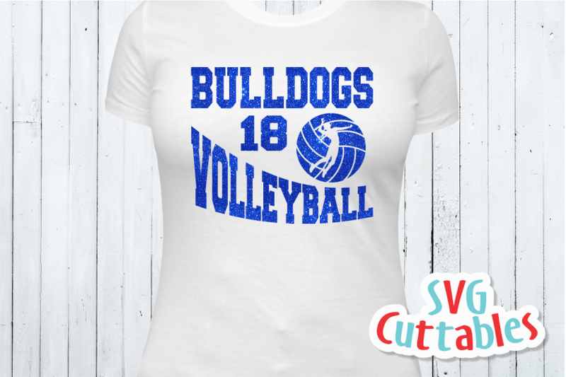 volleyball-template-0022-cut-file